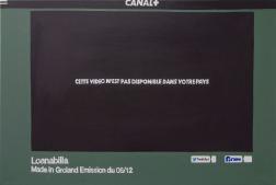 Clément Collet-Billon, The Possessive Case #03, droits d'auteurs et rayonnement des frontières, oil on canvas, 81x120cm, 2016