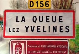 Clément Collet-Billon «Je m'expose aux jeux de paumes» watercolors on paper, 75x110cm, 2017
